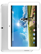 Acer Iconia Tab A3-A20FHD