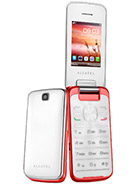 Alcatel2010