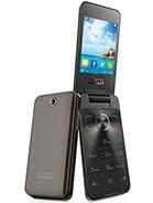 Alcatel2012