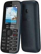 Alcatel2052