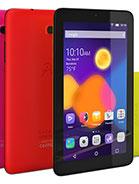 AlcatelPixi 3 (7) 3G