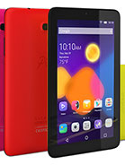 AlcatelPixi 3 (8) 3G