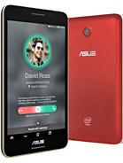 AsusFonepad 7 FE375CXG
