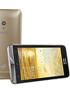 AsusZenfone 5 A500CG