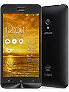 AsusZenfone 5 Lite A502CG