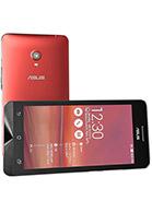 AsusZenfone 6 A601CG