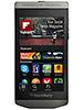 blackberryPorsche Design P'9982