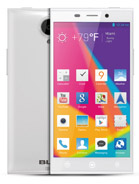 BLULife Pure XL