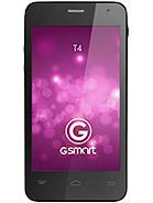 GigabyteGSmart T4