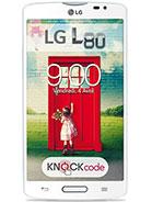 LGL80