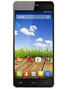 Micromax A190 Canvas HD Plus