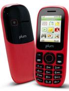 PlumBar 3G