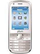 PlumCaliber II