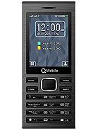 QMobileE995