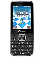 QMobileR360