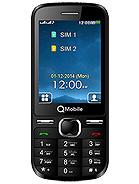 QMobileR720