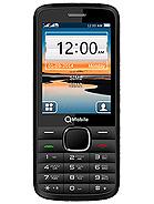QMobileR750