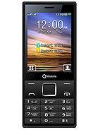 QMobileR990