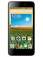 QMobileX800 (16GB)