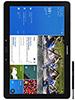 SamsungGalaxy Note Pro 12.2