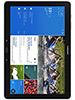 SamsungGalaxy Tab Pro 12.2