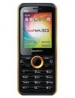 Touchtel ECO