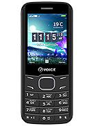 VoiceV560